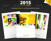 06_bilmaw-2015-calendars-vol-1-6.__thumbnail