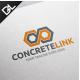 Concrete Link - GraphicRiver Item for Sale