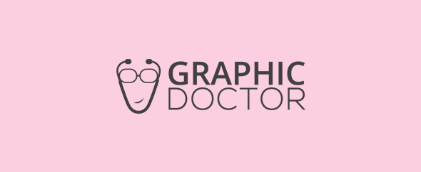 GraphicDoctor