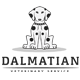Pet Dog Logo - GraphicRiver Item for Sale