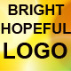 Bright Hopeful Logo