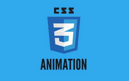 Cool CSS Animations
