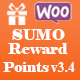 SUMO Reward Points - WooCommerce Reward System - CodeCanyon Item for Sale