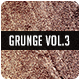 10 Grunge Background Vol.3 - GraphicRiver Item for Sale