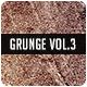 10 Grunge Background Vol.3 - GraphicRiver Item for Sale