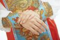 Russian national costume - PhotoDune Item for Sale