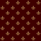 Fleur de Lis Background - GraphicRiver Item for Sale