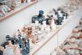 Onyx handmade things - PhotoDune Item for Sale