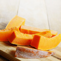 Homemade pumpkin slices - PhotoDune Item for Sale