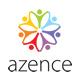 azence