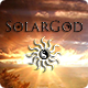 SolarGod