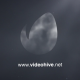 Epic Smoke Reveal - VideoHive Item for Sale
