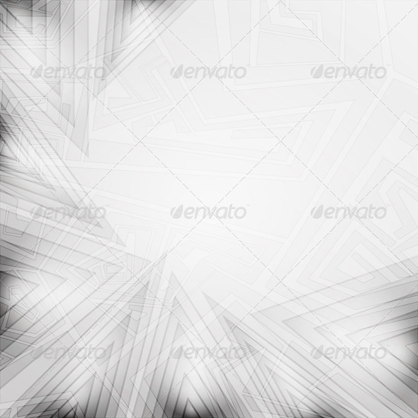 GraphicRiver Abstract Background 8274454