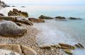 Rocky beach - PhotoDune Item for Sale