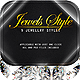 Jewels Style - GraphicRiver Item for Sale