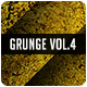 10 Grunge Background Vol.4 - GraphicRiver Item for Sale