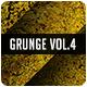 10 Grunge Background Vol.4 - GraphicRiver Item for Sale