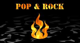 PopRock