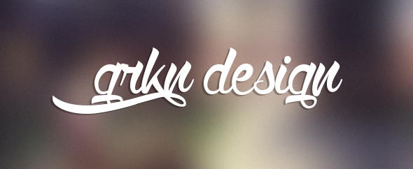 grkandesign
