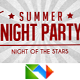 Summer Party  - VideoHive Item for Sale