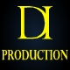 Di%20production