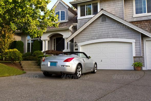 PhotoDune At Home 861676