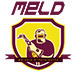 Meld Welders and Metalworks Logo - GraphicRiver Item for Sale