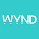 WyndLabs