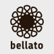 Bellato Logo - GraphicRiver Item for Sale