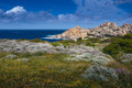 Santa Teresa di Gallura-Sardinia-Italy - PhotoDune Item for Sale