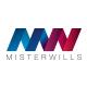 misterwills