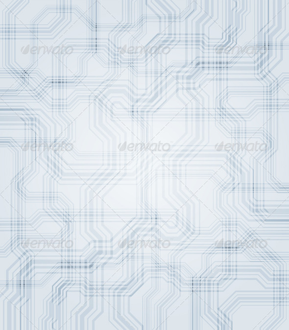 GraphicRiver Abstract Pattern 8281527