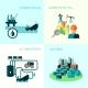 Oil Industry Composition - GraphicRiver Item for Sale