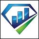 Diamond Logo - GraphicRiver Item for Sale