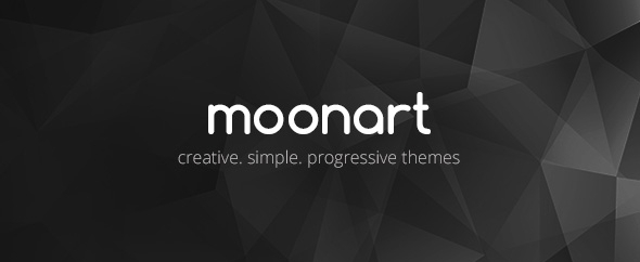moonart_themes