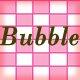Bubble - CodeCanyon Item for Sale