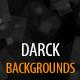 Dark Backgrounds - GraphicRiver Item for Sale