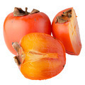 Ripe persimmons - PhotoDune Item for Sale