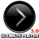 Ultimate Player - YouTube,Vimeo,Ads,Live Stream - ActiveDen Item for Sale