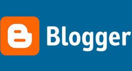 2 Column Blogger Templates