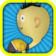 Crazy Man Puzzle (Games) Download