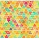 Seamless Triangular Vintage Pattern - GraphicRiver Item for Sale