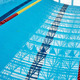 Swimming pool background - PhotoDune Item for Sale
