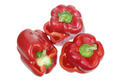 Red Capsicum - PhotoDune Item for Sale
