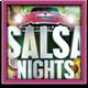 Salsa / Latin Nights Flyer - GraphicRiver Item for Sale