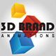 3DBrandAnimations