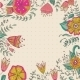 Floral Background - GraphicRiver Item for Sale