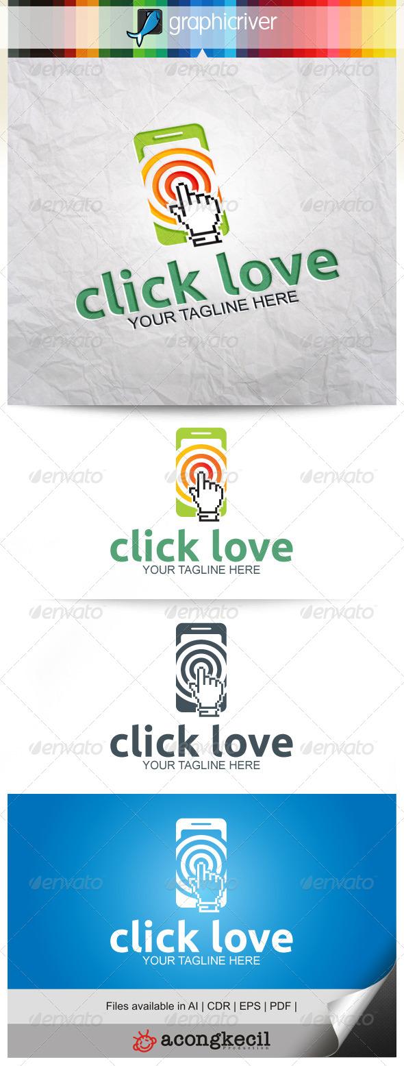 GraphicRiver Click Mobile 8293206