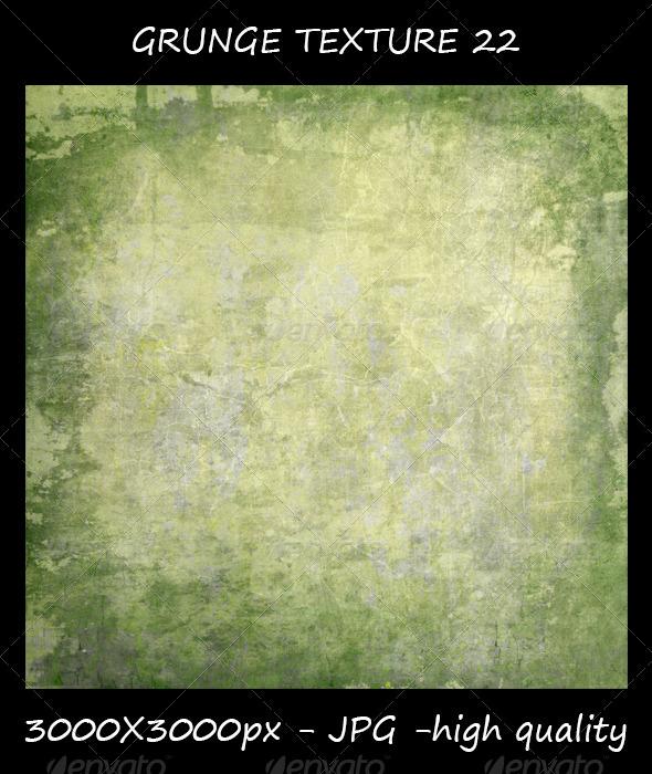 GraphicRiver Grunge Texture 22 8293323