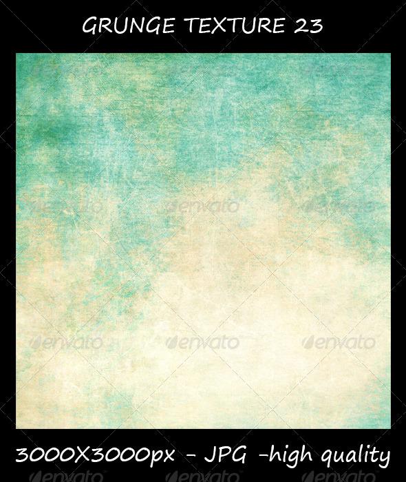 GraphicRiver Grunge Texture 23 8293401